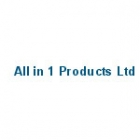 All in 1 Products