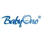 Baby Ono BS