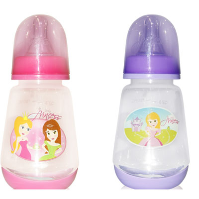 Biberon 150 ml Little Princess