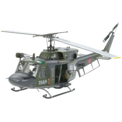 Elicopter Bell AB-212/UH-1N