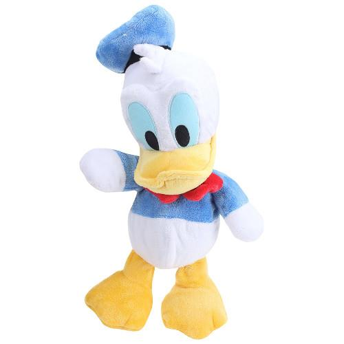 Mascota Flopsies Donald 25 cm