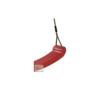 Leagan Blowmoulded Swing Seat