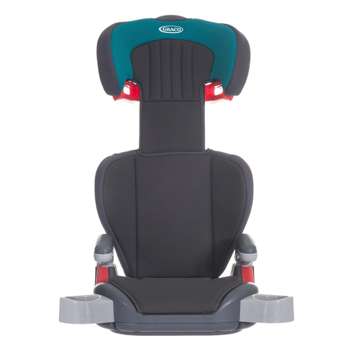 Scaun auto Junior Maxi - Graco