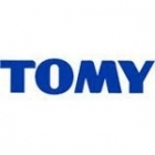 Tomy Pcl