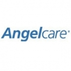 Angelcare BS
