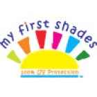 My First Shades