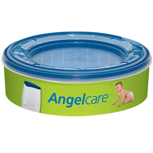 Angelcare Rezerva Cos Captiva