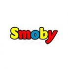 SMOBY