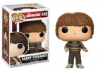 POP VINYL: Horror: The Shining: Danny Torrance