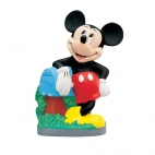 Pusculita Mickey Mouse