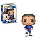 Pop Football: Chelsea - Eden Hazard