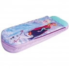 Sac de dormit - Junior Bed Frozen