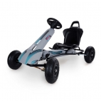 KART AIR RACER R EDITION