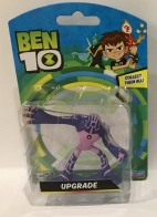 BEN 10 Mini figurine blister - Upgrade 76767