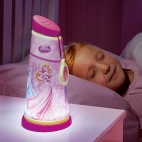 VEIOZA 2 IN 1 GO GLOW DISNEY