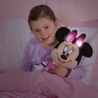 Amica Minnie Mouse