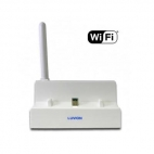 Adaptor WIFI Luvion Supreme Connect