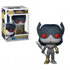 Pop Marvel: Infinity War - Proxima Midnight