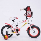 Bicicleta Speed Bmx Racing 12 Ironway