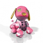 CATEL ROBOT CANDY