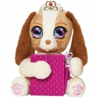 Catel Royal Puppy Secret Keeper RYPE2