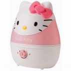 Umidificator UltraSonic Hello Kitty