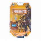 FORTNITE FIG. SOLO Battle Hound S2
