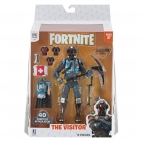 FORTNITE Fig. Erou (The Visitor) S1