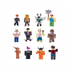 Figurine Roblox Blister 12 Fig Clasice 10781