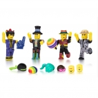 Figurine Roblox Mix & Match Set Assortment 10870