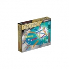 Geomag Kids Color Glitter 30 GEOGLI531