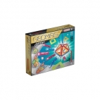 Geomag Kids Color Glitter 44 GEOGLI532