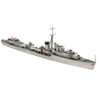 REVELL H.M.S. KELLY - 05120