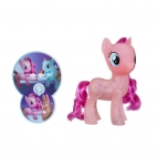 Hasbro - My Little Pony Figurina luminoasa C0720
