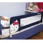 Hello Kitty Brevi 311 Margine siguranta pat 90cm 023
