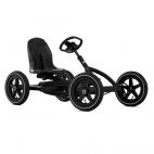 Kart BERG Buddy Black Edition - NOU !!! + cadou