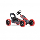 Kart Berg Reppy Rebel + Cadou avion pasare