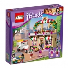 Lego Friends - Pizzeria Heartlake L41311