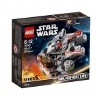 Lego Star Wars - Millennium Falcon Microfighter 75193