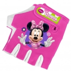 Manusi Protectie Minnie Mouse - Stamp