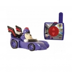 Masinuta RC Roadster Racers - Pete 2,4 GHZ 183223