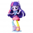 Mini Papusi - Equestria Girls - HBC0839
