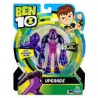 Figurina Ben 10 - Upgrade 12cm 76106