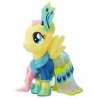 My Little Pony - Figurina Fashion C0721