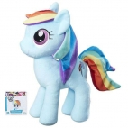 My Little Pony - Plus Rainbow Dash