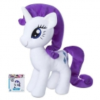 My Little Pony - Plus Rarity