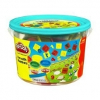 Play Doh - MINI BUCKET ASST