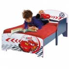 Pat Disney Cars Mdf