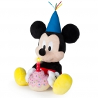 Plus Mickey  - La Multi Ani 184572