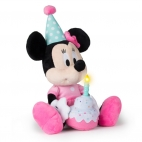Plus Minnie - La Multi Ani 184244